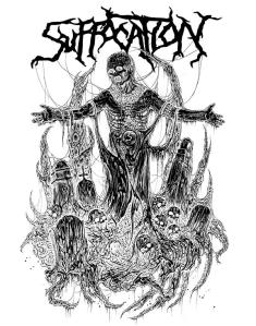 suffocation_invert