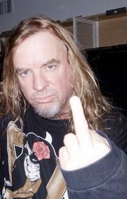 Fuck-You-Jeff-Hanneman
