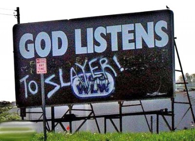 god-listens-to-slayer-400x289