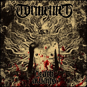 Tormented-Death-Awaits