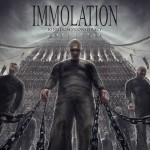 immolation-kingdom-of-conspiracy-300x300