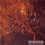 48801_carnage_dark_recollections