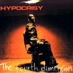 Hypocrisy - The Fourth Dimension Maximum Abduction