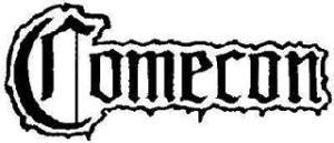 Comecon_logo