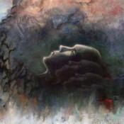MorbusChron-Sweven-Cover