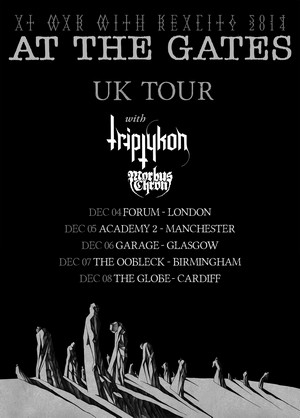 AT-THE-GATES-Triptykon-Uk-tour