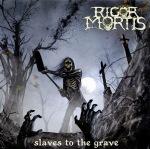 rigor-mortis-cover