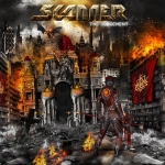 the-judgement-scanner-new-album-2014