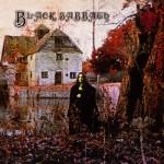 Black_Sabbath_-_Black_Sabbath