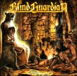 Blind_guardian_tales