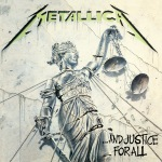 cover_andjusticeforall_lg