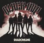 BlackTripShadowline