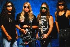 slayer-1990
