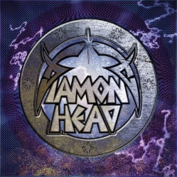 Diamond-Head-self-titled-cover