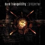 projector_album_cover
